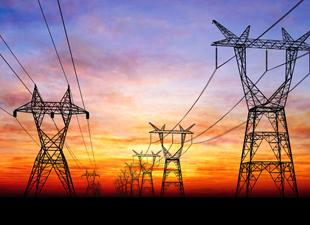 Çöpten 126 bin aileye elektrik çıktı