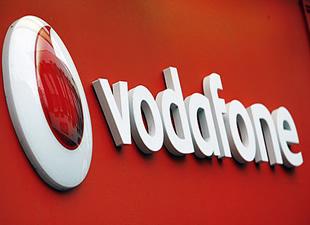 En çok tavsiye edilen operatör Vodafone