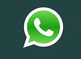 Whatsapp'a bomba özellikler yolda
