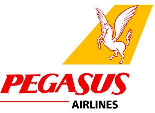 Pegasus'tan Kazakistan açıklaması