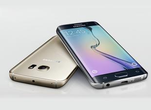 Samsung pil ömrünü 2 katlıyor