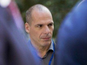 Yunanistan, IMF'ye bugün ödeme yapmayacak