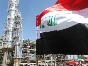 Irak, petrol ihracatında haziranda rekor kırdı