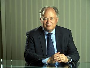 Sea Europe 'un yeni başkanı Kjeld Dittmann