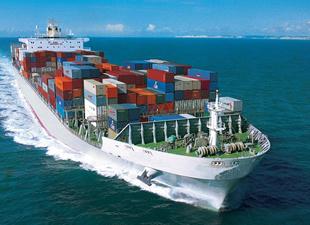 İthalat ve ihracat düşüte