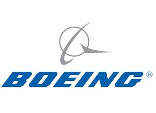 Boeing, fiyatlara zam yaptı