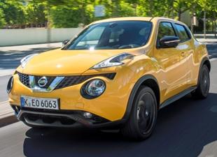 Nissan'dan Temmuz fırsatı