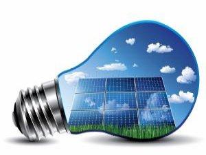 Diyarbakır otogarı elektriği güneşten sağlayacak