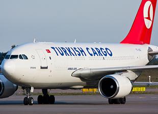 Son A310 emekli oluyor