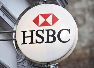BDDK'dan HSBC'e izin