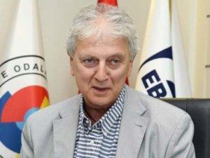 Yorgancılar: 'İzmir 2'inci Antalya olabilir'