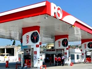 Petrol Ofisi'nin ihale yasağı kaldırıldı