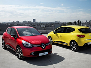 Renault'ta ödemeler seneye