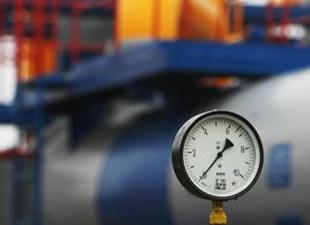 Gazprom ve Botaş, doğalgaz indiriminde anlaştı