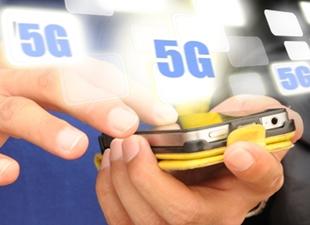 5G için Turkcell ve ASELSAN güçlerini birleştiriyor