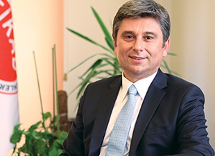 Türkiye, global pazardan iki kat hızlı büyüyecek