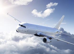 İlk 6 ayda 81 milyon kişi havayolunu kullandı