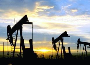 Hindistan'dan petrol hamlesi
