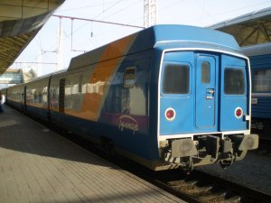 Kazakistan demiryolu liman bağlantısı tamamlandı