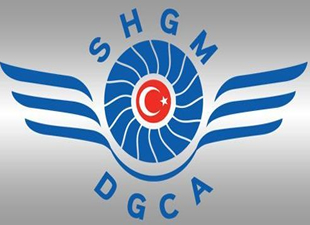 SHGM'den siber önlem