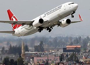 Havayolu şirketlerinden Yunanistan kararı