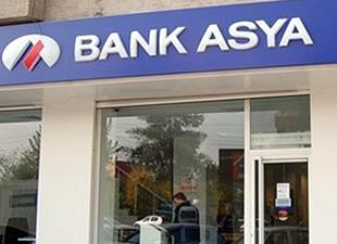 Mahkemeden 'Banka Asya' talebine ret