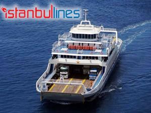 İstanbullines, bayram boyunca tam kapasite çalışacak