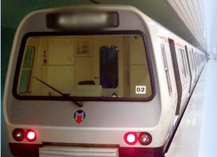 Mülkiyet devri yapılmayan metro gelirlerine düzenlemeye gidildi
