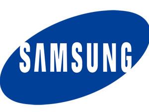 Samsung'dan 11K yeniliği!