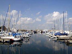 GKRY, Larnaka limanı için Zinon konsorsiyumuyla anlaşamadı