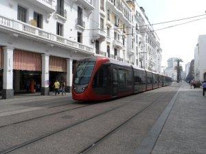 Casa tramvay mali kayıplarını dengeledi