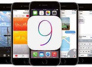 iOS 9 Beta herkese açıldı