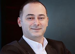 Genel Energy'de yeni CEO Murat Özgül