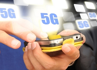 Turkcell ve Ericsson'dan 5G için işbirliği