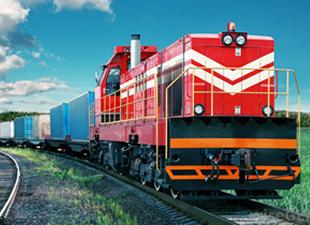 Trenler daha fazla hızlanabilir mi?