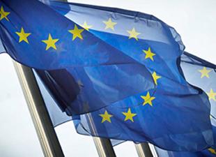 Komşu'ya 7 milyar Euro kredi teklifi