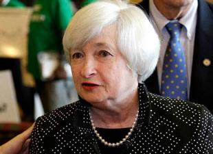 Fed'den faiz mesajı: Bu yıl faiz artırabiliriz