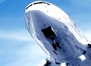 Total Havacılık'a FAA yetkisi