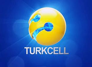 Turkcell, ISO 14064 belgesi aldı