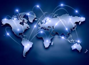 OECD: İnternet hattı abonesi 1 milyara ulaştı