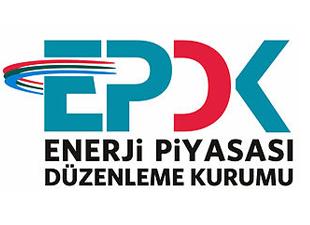 EPDK'dan 5 şirkete ceza
