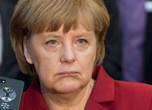 """""""Almanya'nın eurodan çıkması faydalı olur"""""""