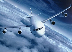 Airbus'a rüşvet suçlaması