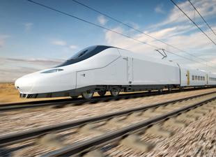 Suudi Arabistan tren Alım anlaşmasını iptal etti