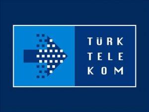 Türk Telekom'a 2 yeni direktör