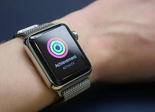 İşte Apple Watch'un Türkiye fiyatı