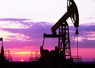 Petrol fiyatları üzerindeki baskı artıyor
