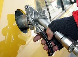 'Ucuz LPG' ABD'den gelecek