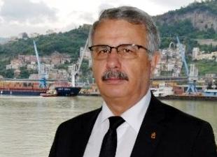 Trabzon'un İran umudu