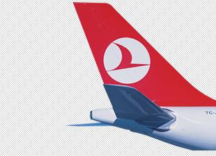 THY Sabiha Gökçen'den Erbil ve Bahreyn'e uçacak